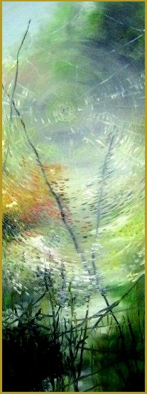 Spiderweb, 2005